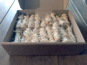 buy-boxed-natural-firelighters-40pc