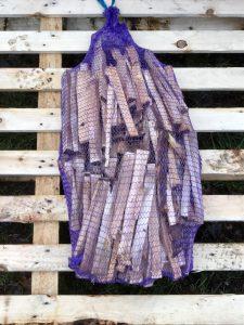 buy-large-netted-bag-kindling