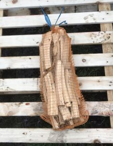 buy-small-netted-bag-kindling