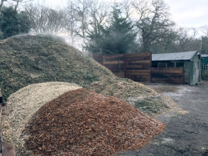 buy-woodchip-mulch-for-sale