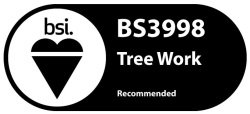 GraftinGardeners British Standards BS3998
