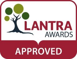 GraftinGardeners Lantra Awards