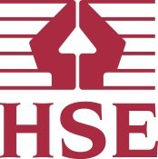 GraftinGardeners HSE Health & Safety