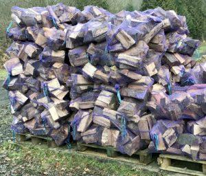 mixed-seasoned-split-logs-netted-bag