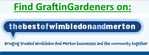 GraftinGardeners Best of Wimbledon Profile