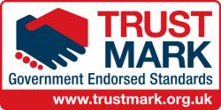 GraftinGardeners TrustMark Profile