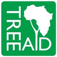 Tree Aid Sponsors