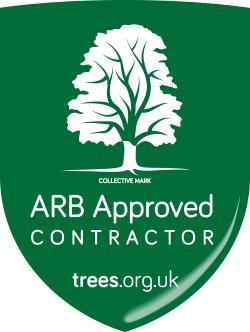 Arboricultural Association GraftinGardeners