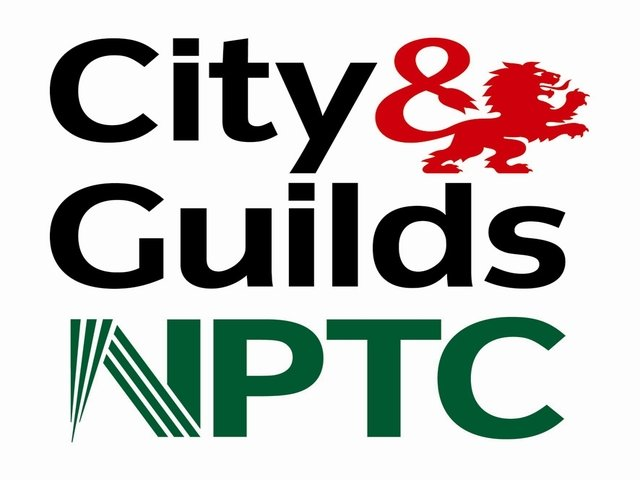 GraftinGardeners City & Guilds NTPC Qualified