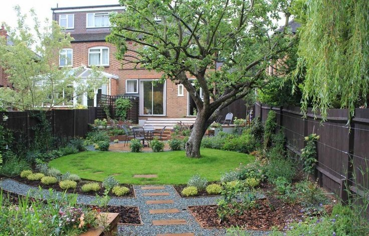 How to Make Your Garden Climate and Wildlife Friendly