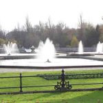 All About Kensington Gardens