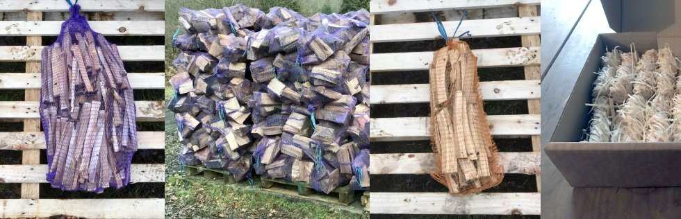 firewood-for-sale-promotion