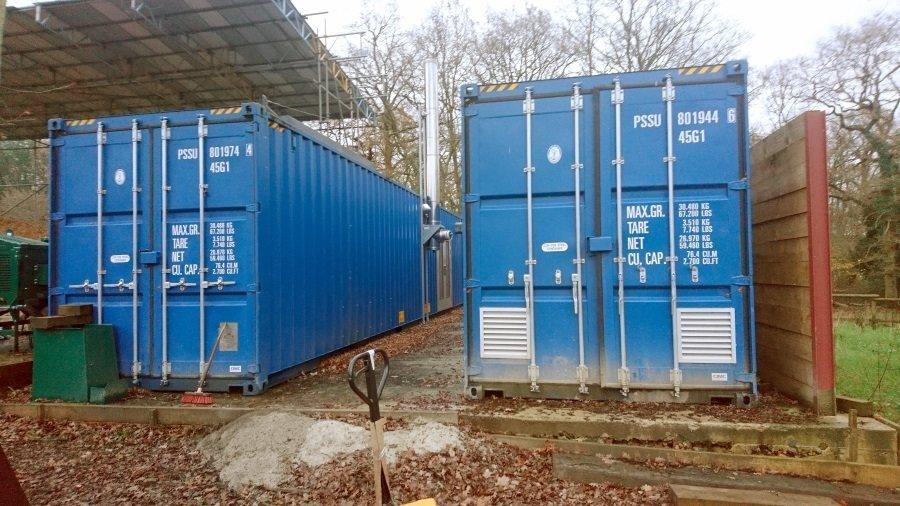 biosmass-boilers