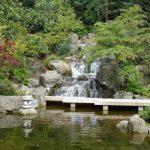Holland Park: A Park for All Walks of Life