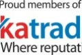 Checkatrade-button-300x79-120x80_c.x89825