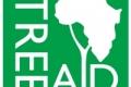 Tree_Aid_Logo-120x80_c.x89825