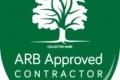 arboricultural-association-graftin-gardeners-e1452956630392-226x300-120x80_c.x89825