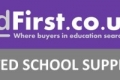 listed-school-supplier-banner-300x133-120x80_c.x89825