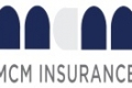 mcm-insurance-footer