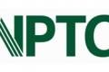 nptc-graftingardeners-120x80_c.x89825