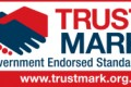 trustmark-graftingardeners-120x80_c.x89825