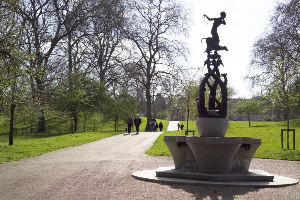 3_Constance Fountain